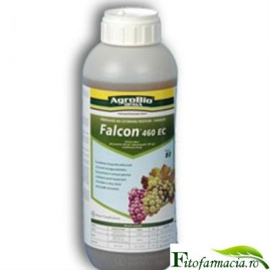 Falcon 460 EC 100 ml