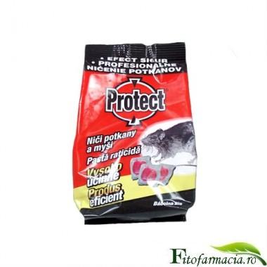 PROTECT momeala pentru soareci 250 gr