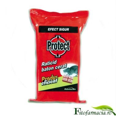PROTECT baton cerat 4x50gr
