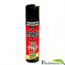 PROTECT spray anti viespi 400 ml