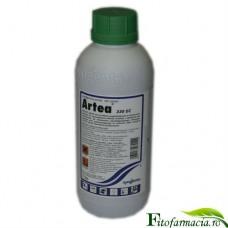 Artea 330 EC 1L