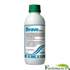 Bravo 500 SC 1 L