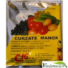 Curzate Manox 1 Kg