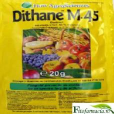 Dithane M 45 500 g