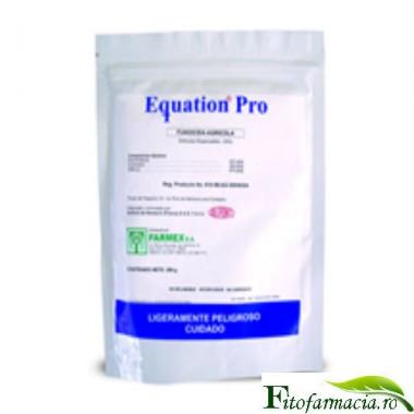 Equation Pro 100 g