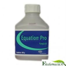 Equation  Pro 400 g
