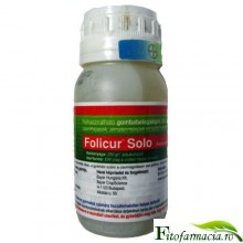 Folicur Solo 250EW  100 ml