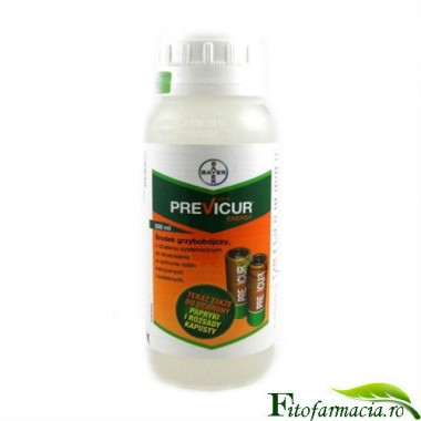 Previcur Energy 100 ml