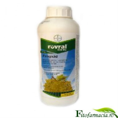 Rovral 500 SC 100 ml