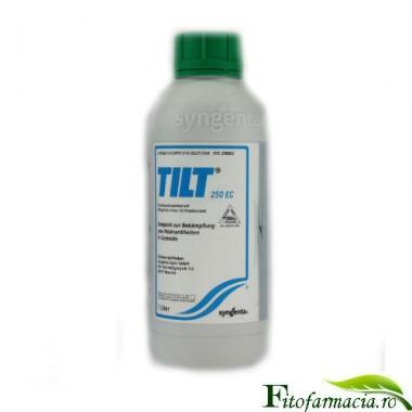 Tilt 250EC 100 ml