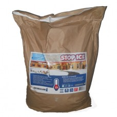 STOP ICE 25 Kg rodus biodegradabil pt. prevenirea si combaterea ghetii