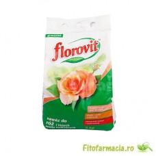 Florovit trandafiri 3kg