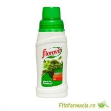 Florovit pt bonasai 0.25l