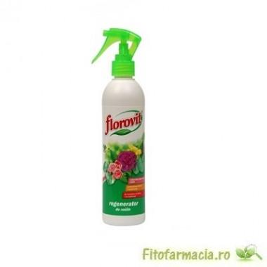Florovit regenerator pt plante 0.25l