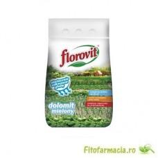 Florovit Dolomita 10kg