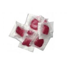 MasterRat Momeala raticida sub forma de pasta rosie (1 kg)
