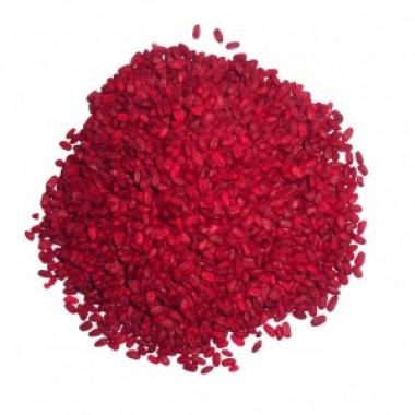 MasterRat Momeala raticida grau impotriva rozatoarelor (10 kg)