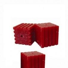 MasterRat Momeala raticida sub forma de bloc cerat (1 kg)