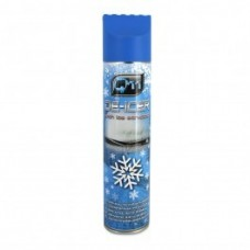 Spray pt. dezghetat parbrizul -  DE-ICER 300 ml