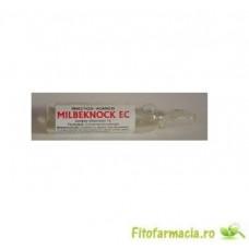 Milbeknock EC 7,5 ml