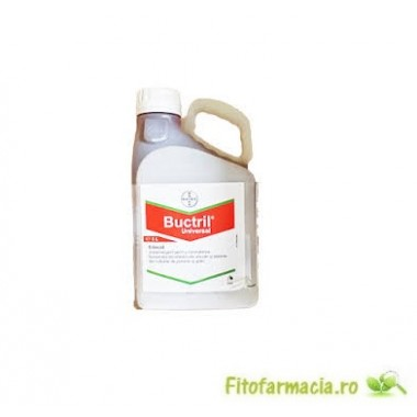 BUCTRIL UNIVERSAL 5l