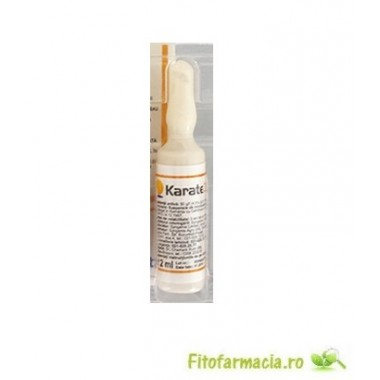 Karate Zeon 2 ml